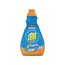 All Ultra Oxi-Active Stainlifter, 94.5 oz bottle (SNP197004905)