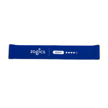 Zogics Resistance Loop Bands, Heavy Resistance Band