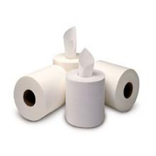 Tork Universal Centerpull Hand Towel, 2-Ply (6 rolls/case)