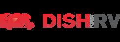 DISHForMyRV