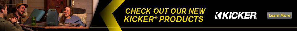 kicker-basic-banner.jpg