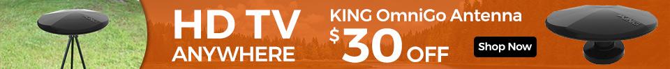 king-omnigo-banner.jpg