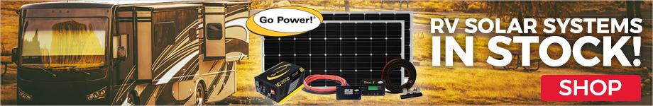 rv-solar-panel-banner-2.jpg