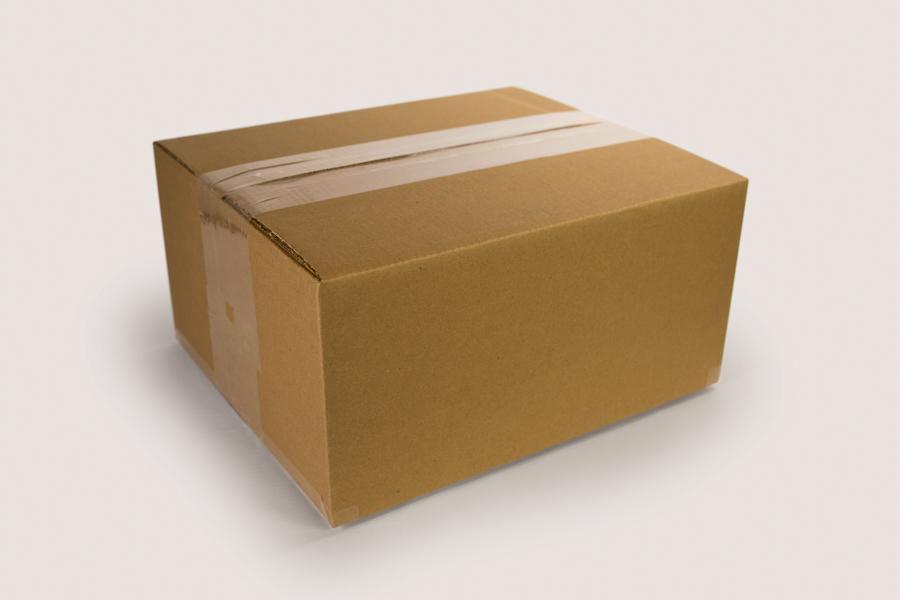 Christmas Shipping Don T Be Late Dishformyrv