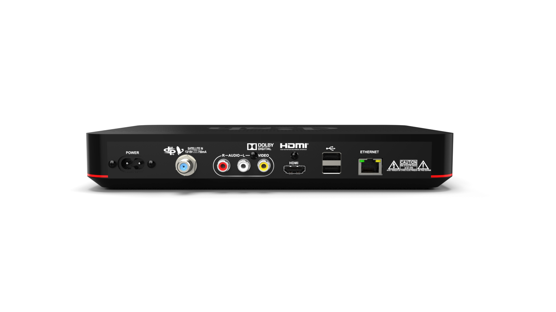 Can i hook up my slingbox wirelessly