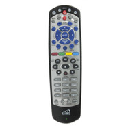 Dish VIP211 20.1 Series Receiver Remote