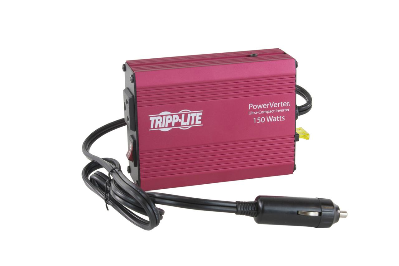 DC to AC Power Inverter: 150W