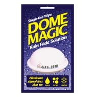 Dome Magic - Rain Fade Solution Single Use