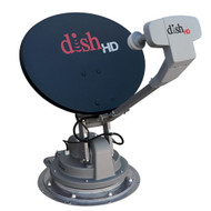 Winegard TRAV'LER Satellite Antenna