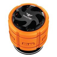 PowerTRIP BOOMR Waterproof Wireless Speaker