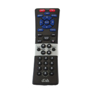 DISH® Easy Remote