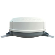 Winegard Rayzar Automatic Off-Air Antenna