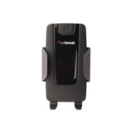 weBoost Drive 4G-S Single-Phone Cellular Booster Kit