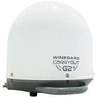 Winegard G2+ Portable Antenna