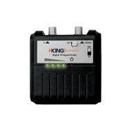 KING SureLock Signal Meter