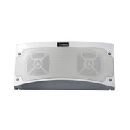 KING Standard Outdoor Speaker & Light