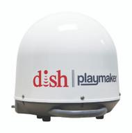 Winegard Playmaker Satellite Antenna