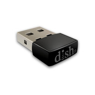 DISH Wally® Bluetooth USB Adapter