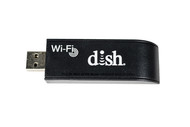 DISH Wally® Wi-Fi USB Adapter