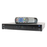 DISH ViP® 211k Receiver (Remanufactured)
