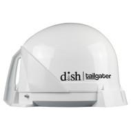 DISH Tailgater 3