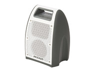 KICKER Bullfrog® BF400 Bluetooth® Music System - Grey