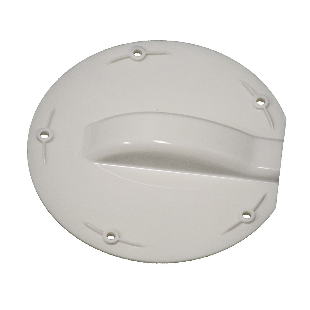 Cable Entry Cover Ce2000 Dish For My Rv