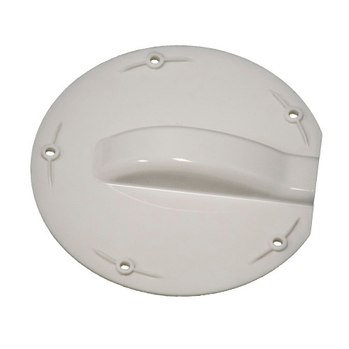 Cable Entry Cover CE2000