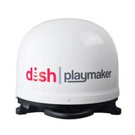 DISH Playmaker Portable Satellite TV Antenna