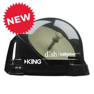 DISH Tailgater Pro Satellite Antenna