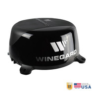 Winegard ConnecT 2.0 4G2 - WiFi & 4G LTE