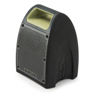 KICKER Bullfrog® BF200 Bluetooth® Music System - Green
