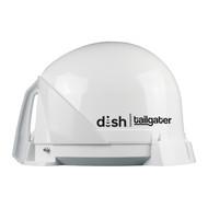 DISH Tailgater 4 Portable Satellite Antenna