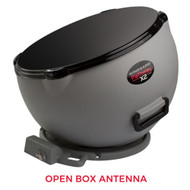 Winegard Pathway X2 Automatic Portable Satellite - Open Box