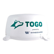 Togo Roadlink C2 WiFi Network 4G LTE