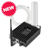 SureCall BoostRV Cell Phone Signal Booster Kit