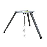 Winegard TR-1518 Tripod Accessory