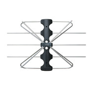 FreeVision  Indoor Outdoor UHF VHF Antenna