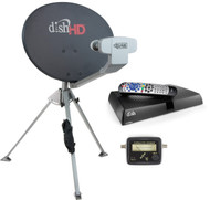 DISH 1000.2 Manual Antenna Bundle