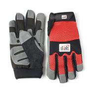 Installation Gloves