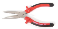 "6"" Needle Nose Pliers"
