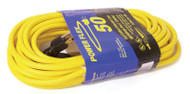 Power Flex 50' Outdoor Extension Cord