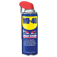 WD-40 Lube 12oz Spray Can