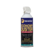 Tech Spray 10oz Duster