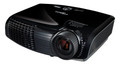 NEW Optoma GT750E HD 720p/1080p Short Throw 3D Built-in HDMI v1.4a DLP Projector