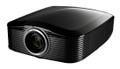 Refurbished Optoma HD82 (HD8200)Full 1080p DLP Home Theater Projector SPECIAL PURCHASE