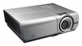 Refurbished Optoma TH1060P Full HD 1080p Projector with 4500 ANSI Lumens