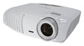Refurbished Optoma HD23 Full 1080p HD Home Theater DLP Projector with 2500 ANSI Lumens