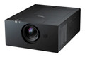 Refurbished Optoma PRO8000 Large Venue Commercial Projector WUXGA 1920x1200 5800 Lumens with Dual Lamps $14999 MSRP!