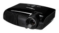 Refurbished Optoma HD131Xe Full 1080p 3D Home Theater Projector HDMI v1.4a Built-in